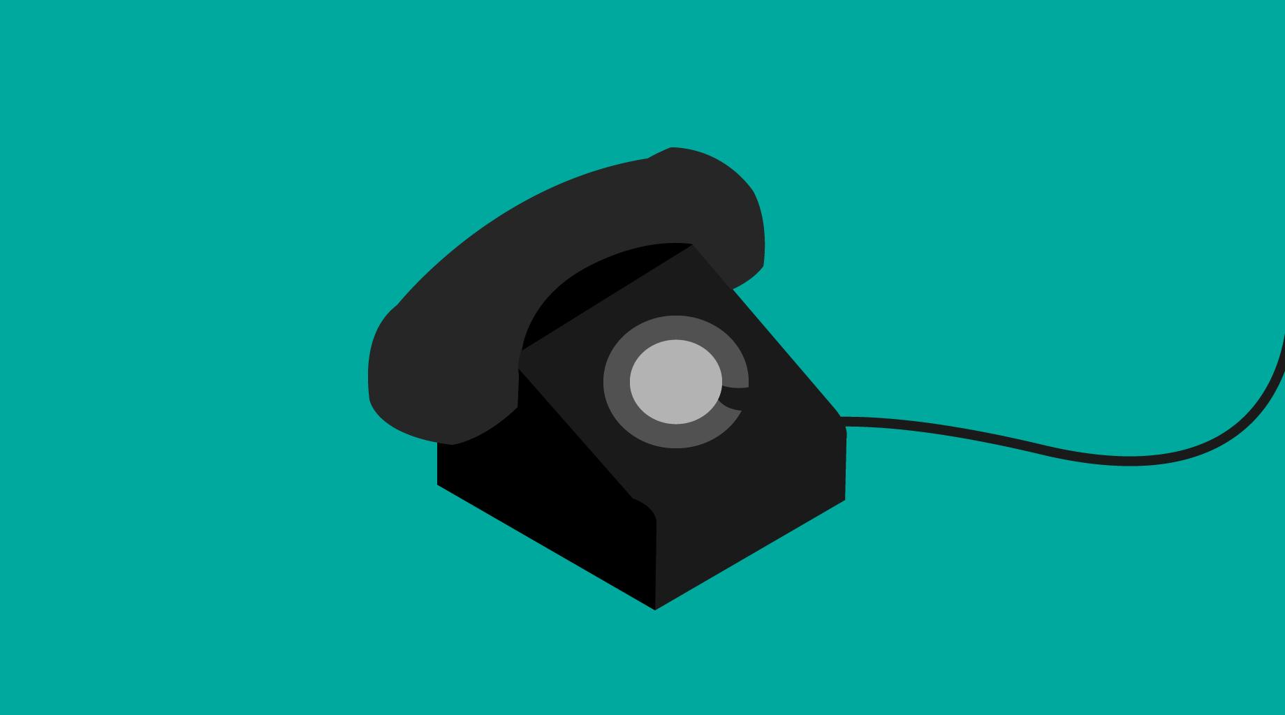 電話勧誘のクーリングオフの条件とは?