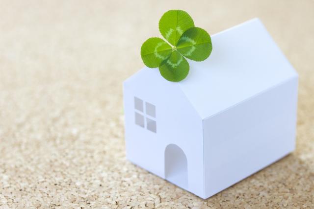 事例で理解できる!配偶者居住権および配偶者短期居住権の新設を解説